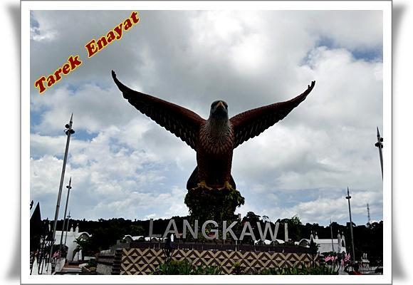 travel_photo_tours_1382006300_647.jpg