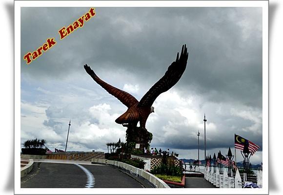 travel_photo_tours_1382006238_550.jpg