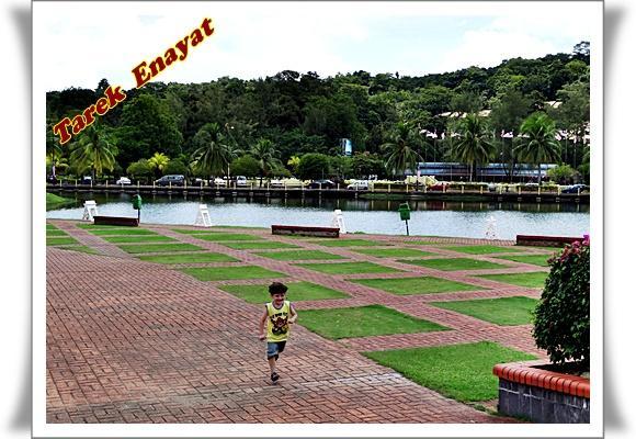 travel_photo_tours_1382006245_996.jpg