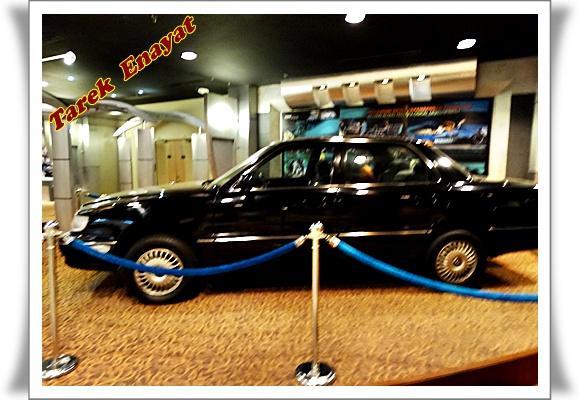 travel_photo_tours_1382006291_360.jpg