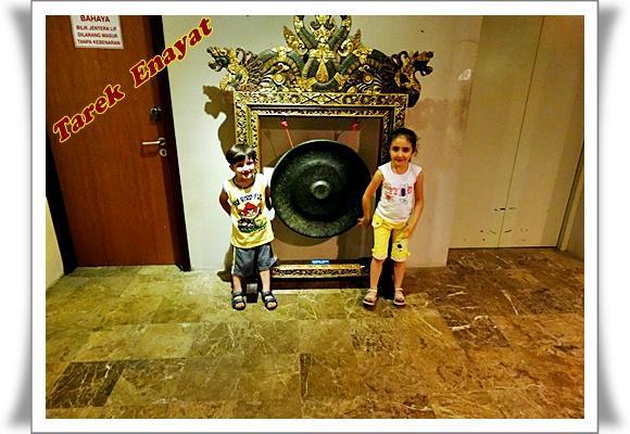 travel_photo_tours_1382006236_842.jpg