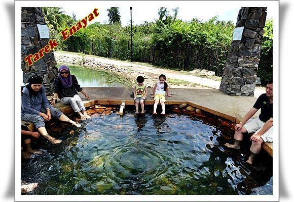travel_photo_tours_1382006273_384.jpg