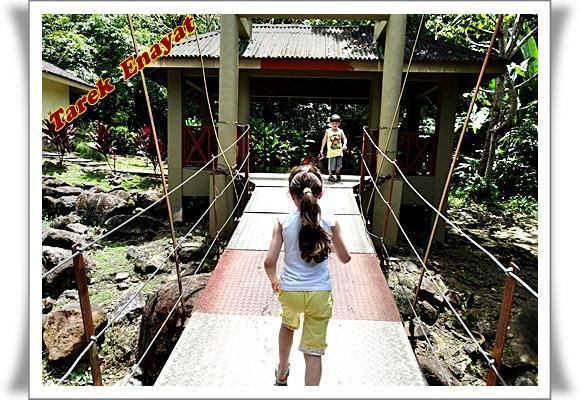 travel_photo_tours_1382006232_750.jpg