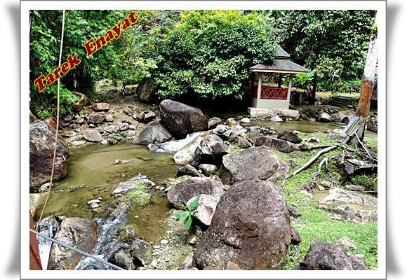 travel_photo_tours_1382006258_734.jpg