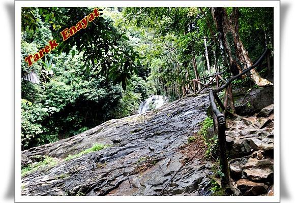 travel_photo_tours_1382006275_680.jpg
