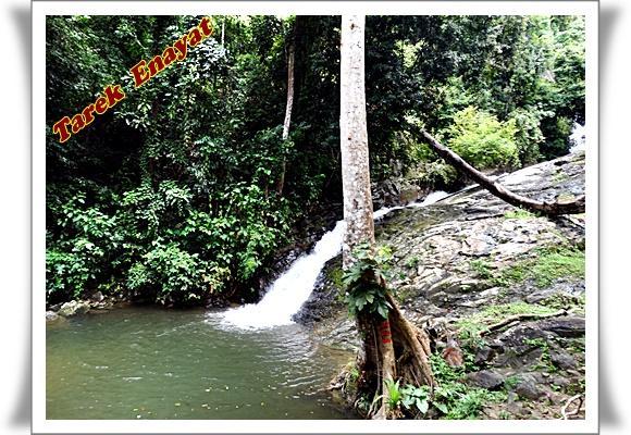 travel_photo_tours_1382006228_522.jpg