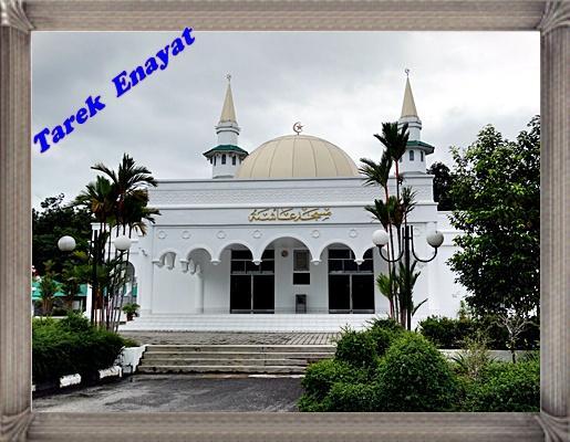 travel_photo_tours_1382006759_178.jpg