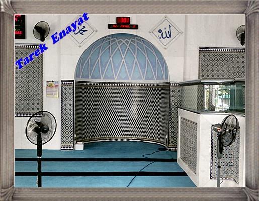 travel_photo_tours_1382006743_455.jpg