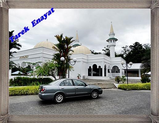 travel_photo_tours_1382006765_772.jpg