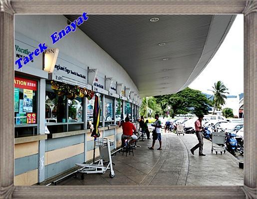 travel_photo_tours_1382006761_568.jpg