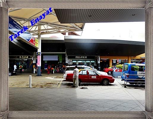 travel_photo_tours_1382006758_260.jpg