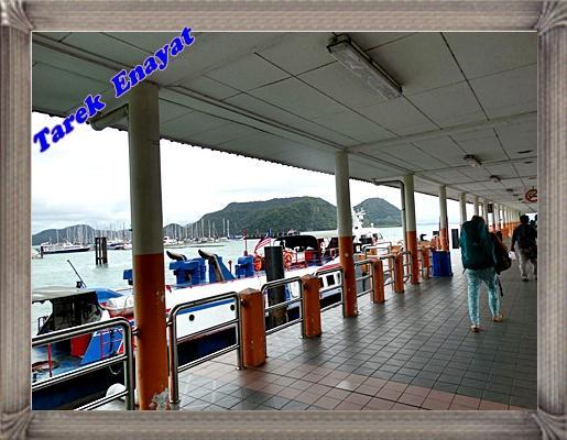 travel_photo_tours_1382006764_631.jpg