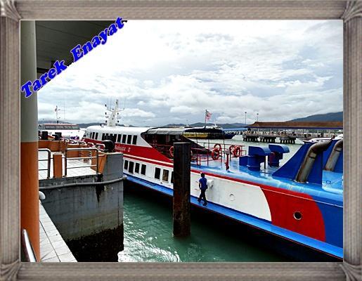 travel_photo_tours_1382006763_658.jpg
