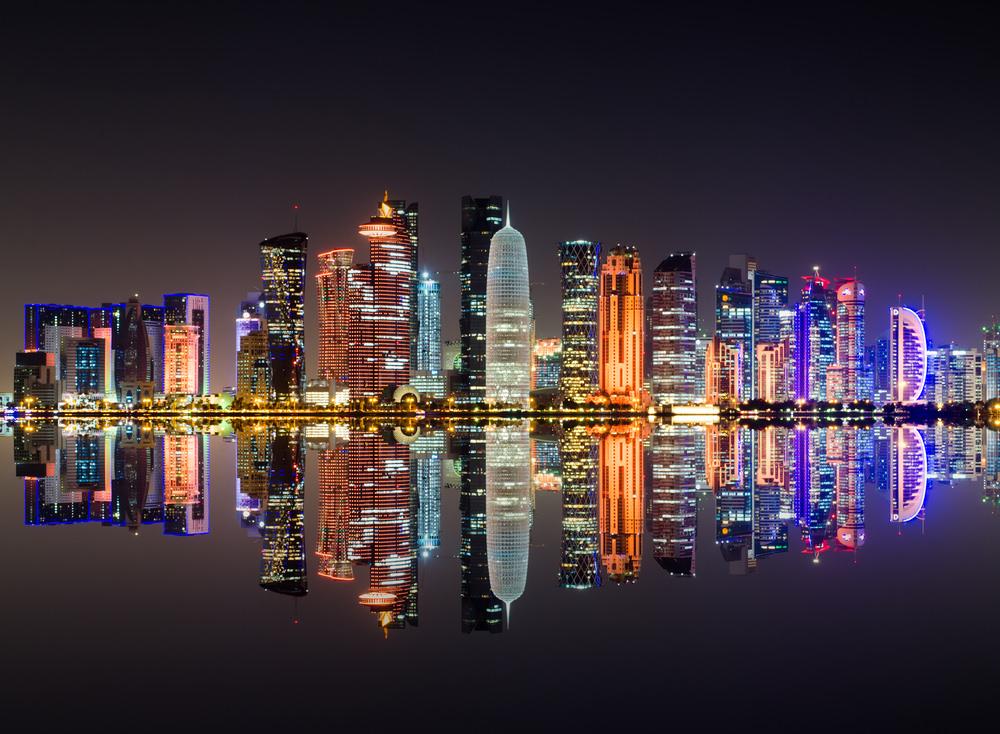 منطقة الخليج الغربي 125951 المسافرون العرب