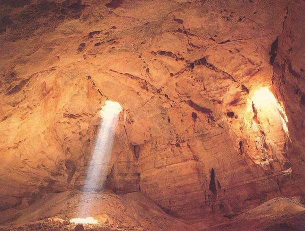 سلطنة عمان 126249 المسافرون العرب
