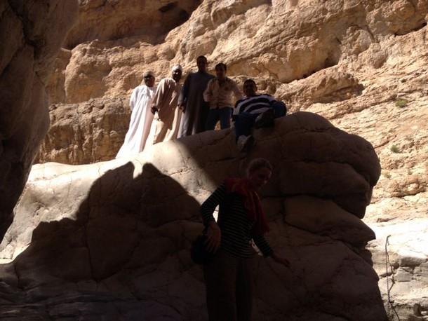 سلطنة عمان 126256 المسافرون العرب