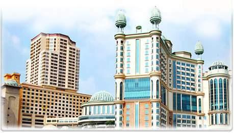 arab_travelers_malaysia_1382802633_857.jpg