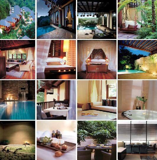 arab_travelers_malaysia_1382803451_416.jpg