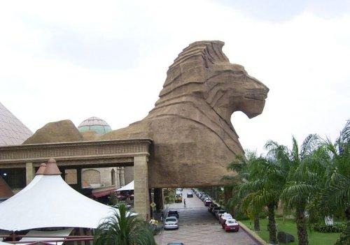 arab_travelers_malaysia_1382803543_403.jpg