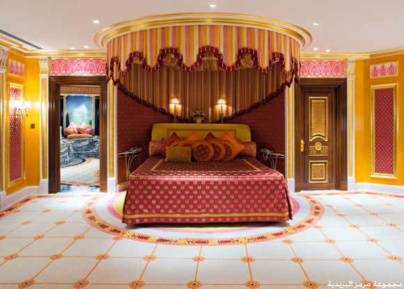 arab_travelers_malaysia_1383076464_399.jpg
