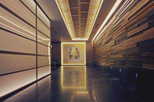 Lobby-3-620x414.jpg