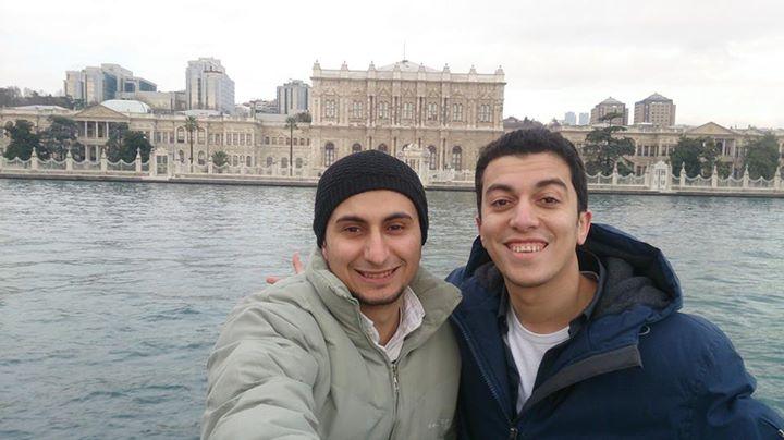 131206 المسافرون العرب رحلتي الي تركيا بالصور والتفاصيل 2017