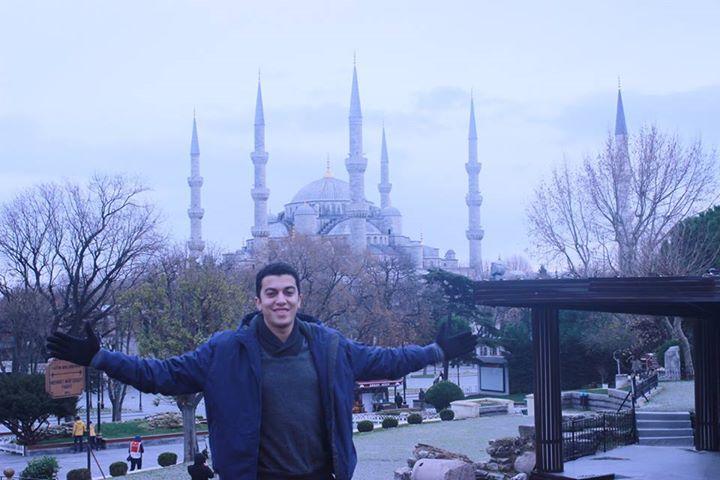 131215 المسافرون العرب رحلتي الي تركيا بالصور والتفاصيل 2017