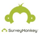 .surveymonkey.com%2Fsmassets%2Fresponseweb%2Fsmlib.globaltemplates%2F1.4.3%2Fassets%2Fsm_logo_fb.png