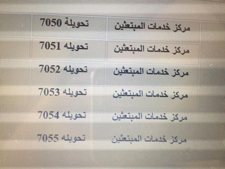 11914975_10204687008243716_674118127919423407_n.jpg