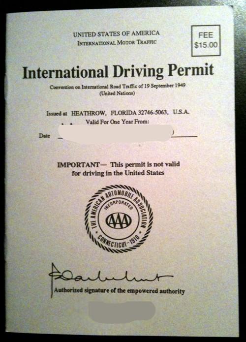 1475260815-8711-nternational-Driving-Permit1.jpg