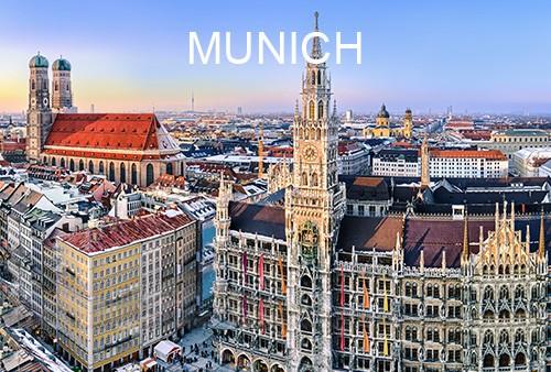1475260814-2753-500x338-munich.jpg