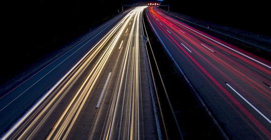 1475260814-4878-transport-home-road.jpg