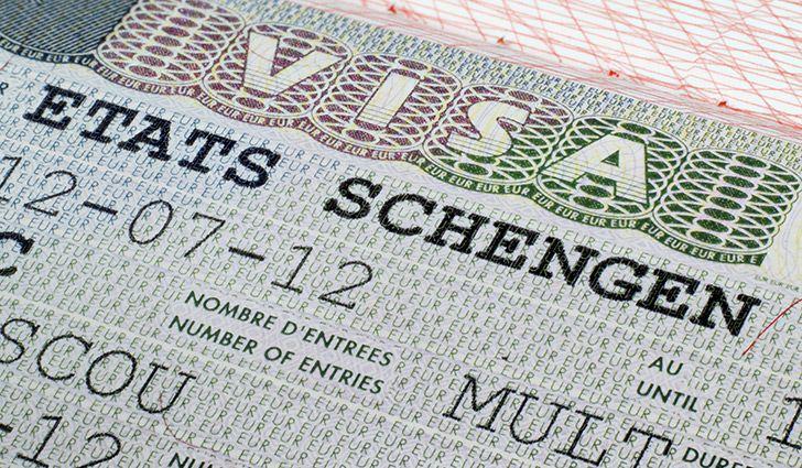 1475260817-8871-schengen-visa-document.jpg