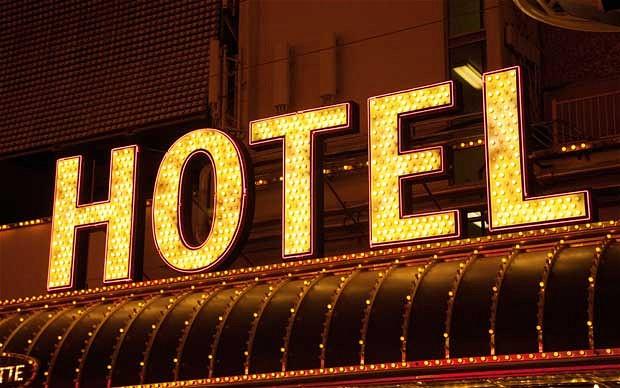 1475260817-8055-HOTEL-2323685b.jpg