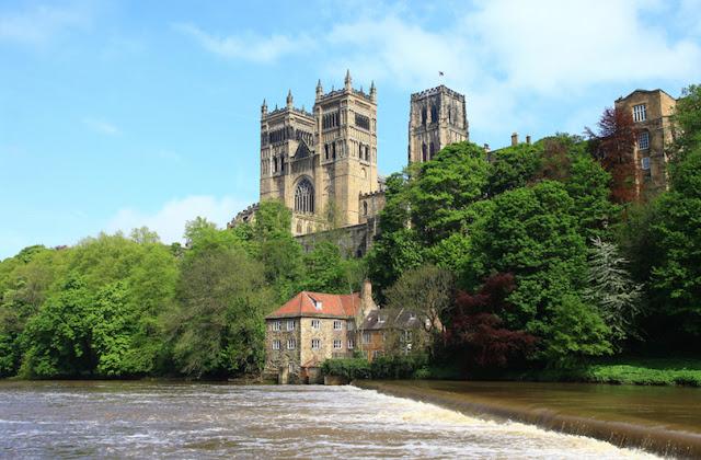 Durham%2BCathedral.jpg