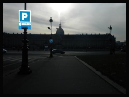 travel_photo_images_1358136323_272.jpg