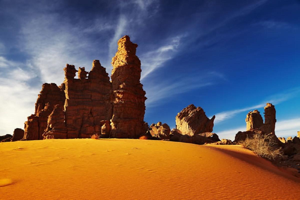 اماكن سياحية في الجزائر 212932 المسافرون العرب