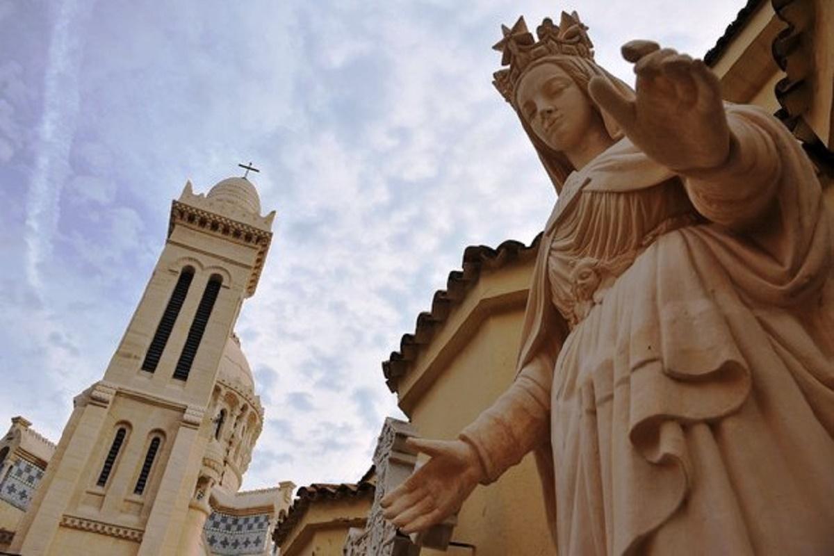 اماكن سياحية في الجزائر 212936 المسافرون العرب