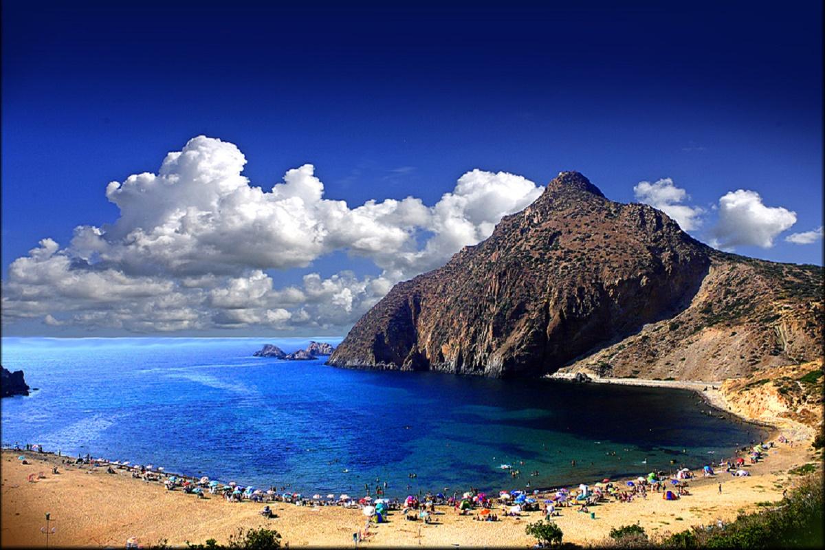 اماكن سياحية في الجزائر 212939 المسافرون العرب