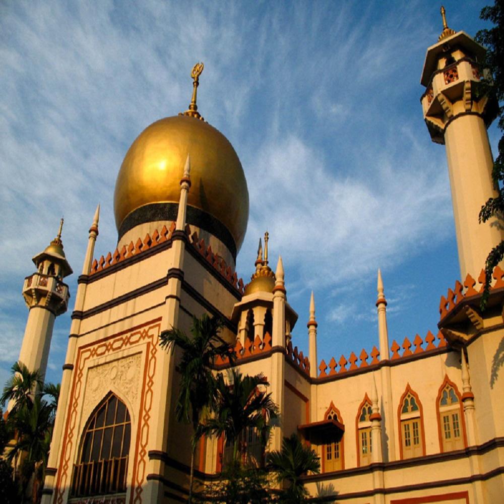 اماكن ساحرة في سنغافورة 212980 المسافرون العرب
