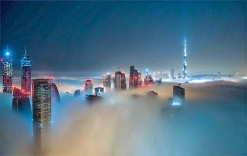 Breathtaking-Photos-Of-Dubai-architectureartdesigns-3-630x399-500x316.jpg