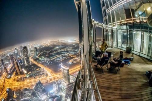 Breathtaking-Photos-Of-Dubai-architectureartdesigns-1-630x420-500x333.jpg