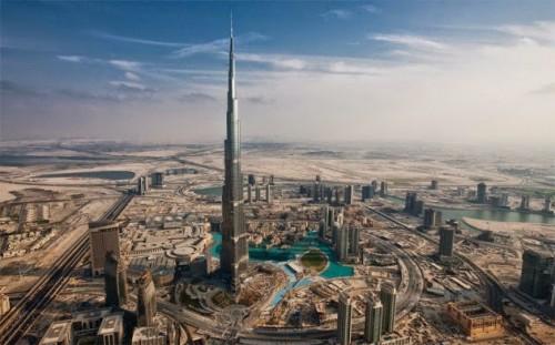 Breathtaking-Photos-Of-Dubai-architectureartdesigns-2-630x393-500x311.jpg