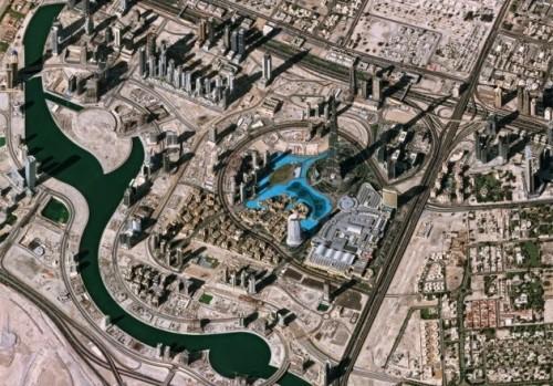 Breathtaking-Photos-Of-Dubai-architectureartdesigns-4-630x440-500x349.jpg