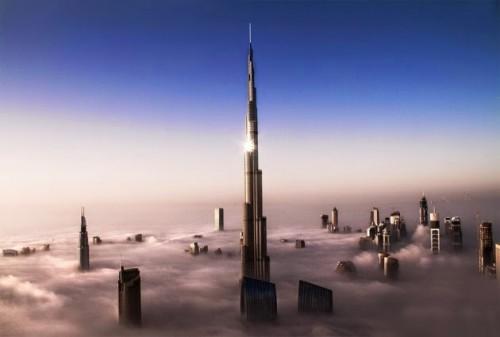 Breathtaking-Photos-Of-Dubai-architectureartdesigns-6-630x425-500x337.jpg