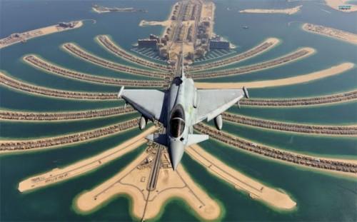 Breathtaking-Photos-Of-Dubai-architectureartdesigns-7-630x393-500x311.jpg