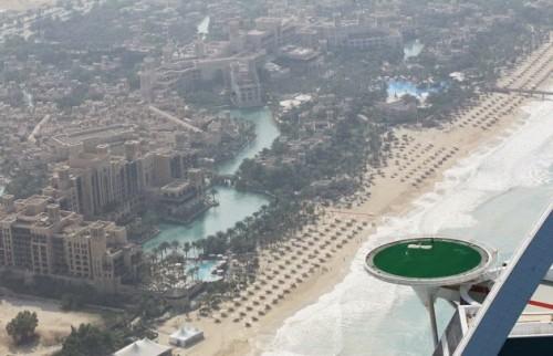 Breathtaking-Photos-Of-Dubai-architectureartdesigns-8-630x406-500x322.jpg