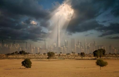 Breathtaking-Photos-Of-Dubai-architectureartdesigns-10-630x413-500x327.jpg