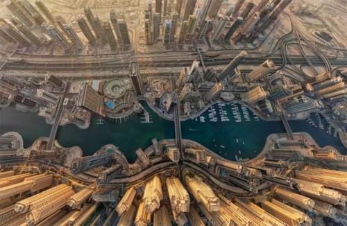 Breathtaking-Photos-Of-Dubai-architectureartdesigns-9-630x412-500x326.jpg