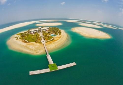 Breathtaking-Photos-Of-Dubai-architectureartdesigns-11-630x437-500x346.jpg